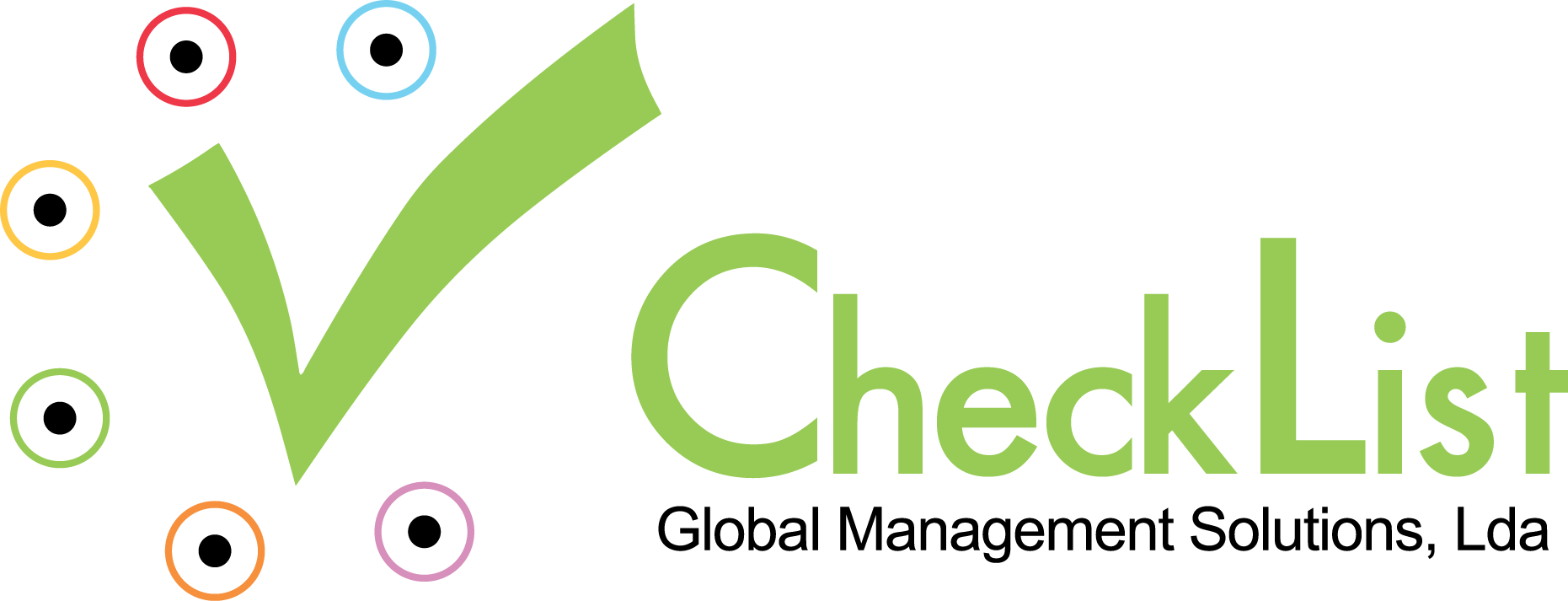 Checklist Global Management Solutions